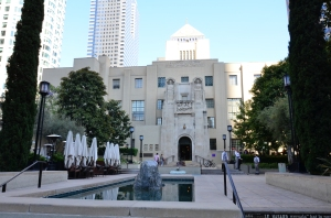 Los_Angeles_Library_(10)