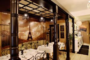 Paris #2