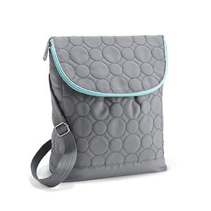 Vary You™ Backpack Purse