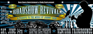 roadshow-revival-2014