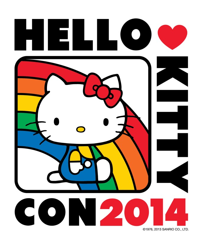 HelloKittyCON_Logo_FINAL_CS5