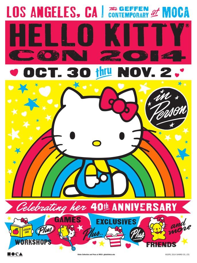 Hello Kity 2